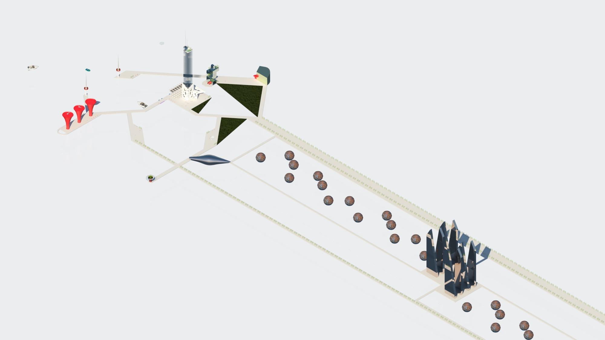 Raas-rendering20150206-18426-95trxu