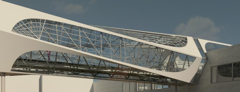 Raas-rendering20150206-25561-10xfq9q