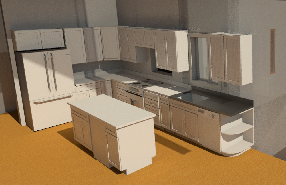 Raas-rendering20150207-3440-1uk8zny