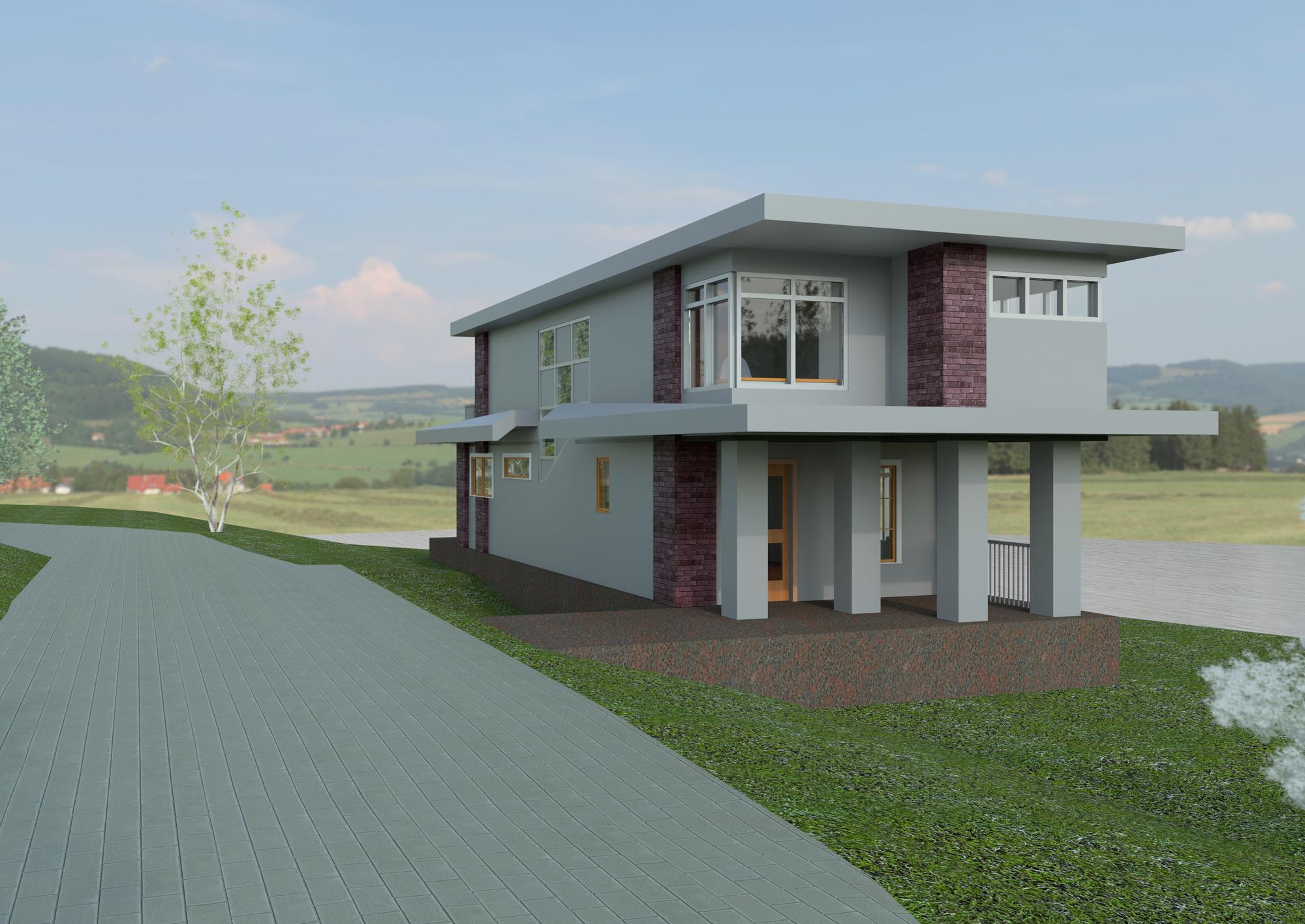 Raas-rendering20150207-12014-ev5elj