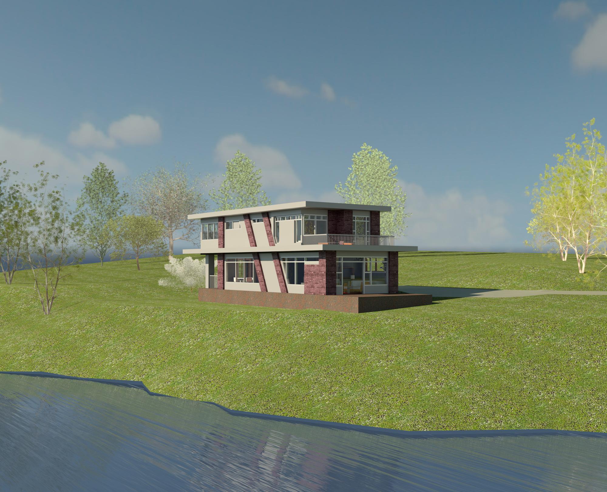Raas-rendering20150207-12014-1wryb30