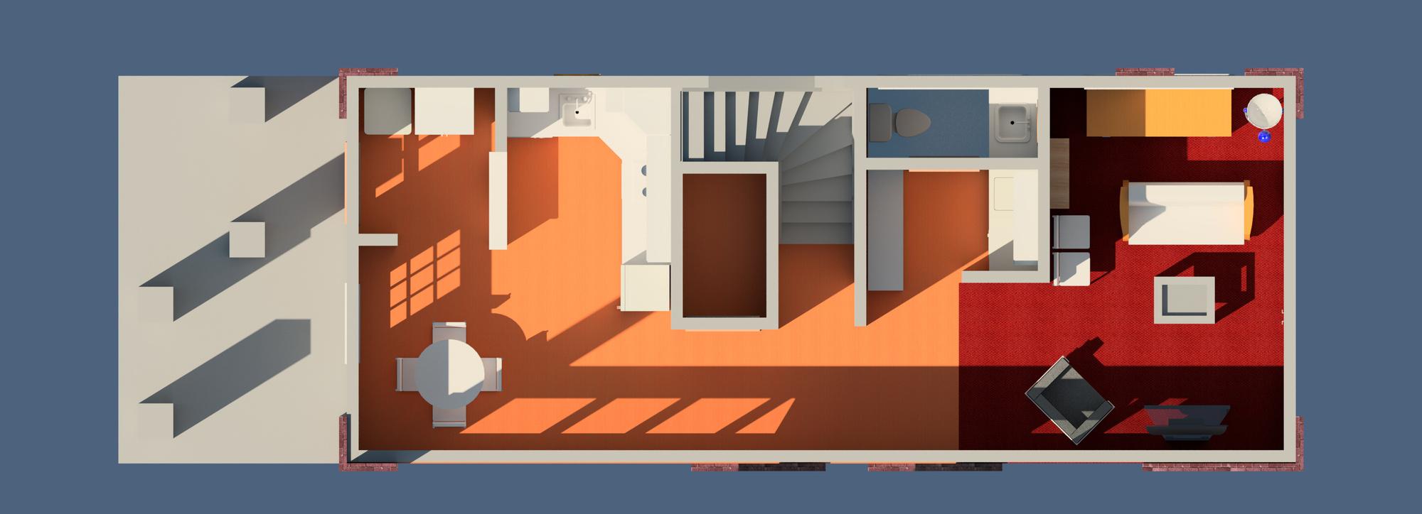Raas-rendering20150207-12014-fzbazz