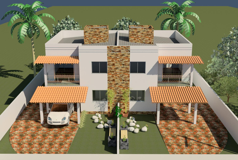 Raas-rendering20150207-9499-1vtlyjc