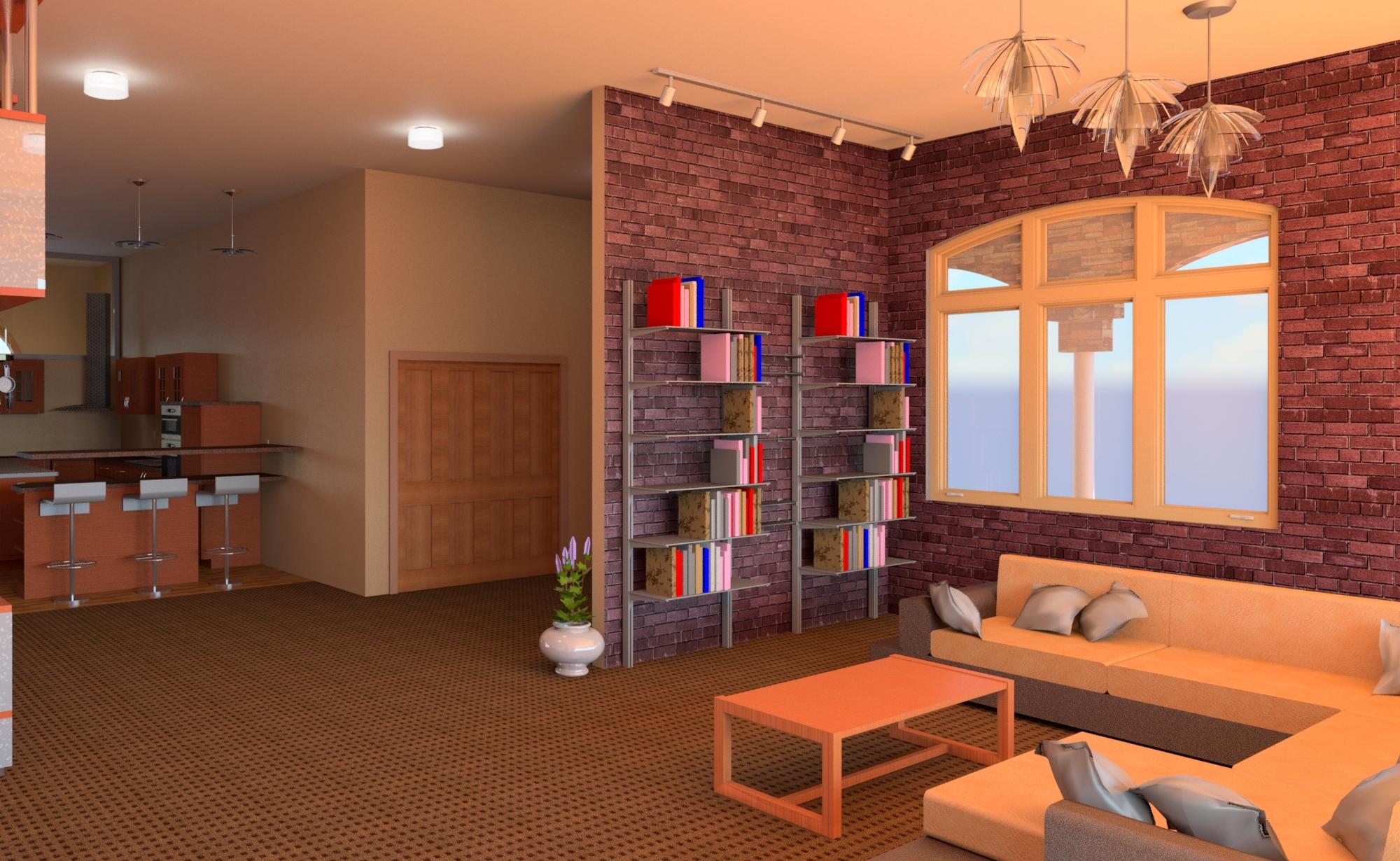 Raas-rendering20150208-32168-1afjpuw