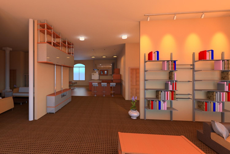 Raas-rendering20150208-32168-d5blte