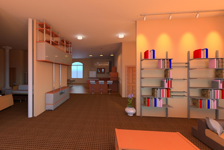 Raas-rendering20150208-32168-1ko8dbn