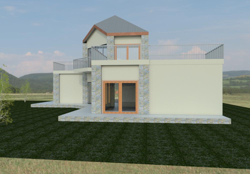 Raas-rendering20150208-17571-1s3mk9k