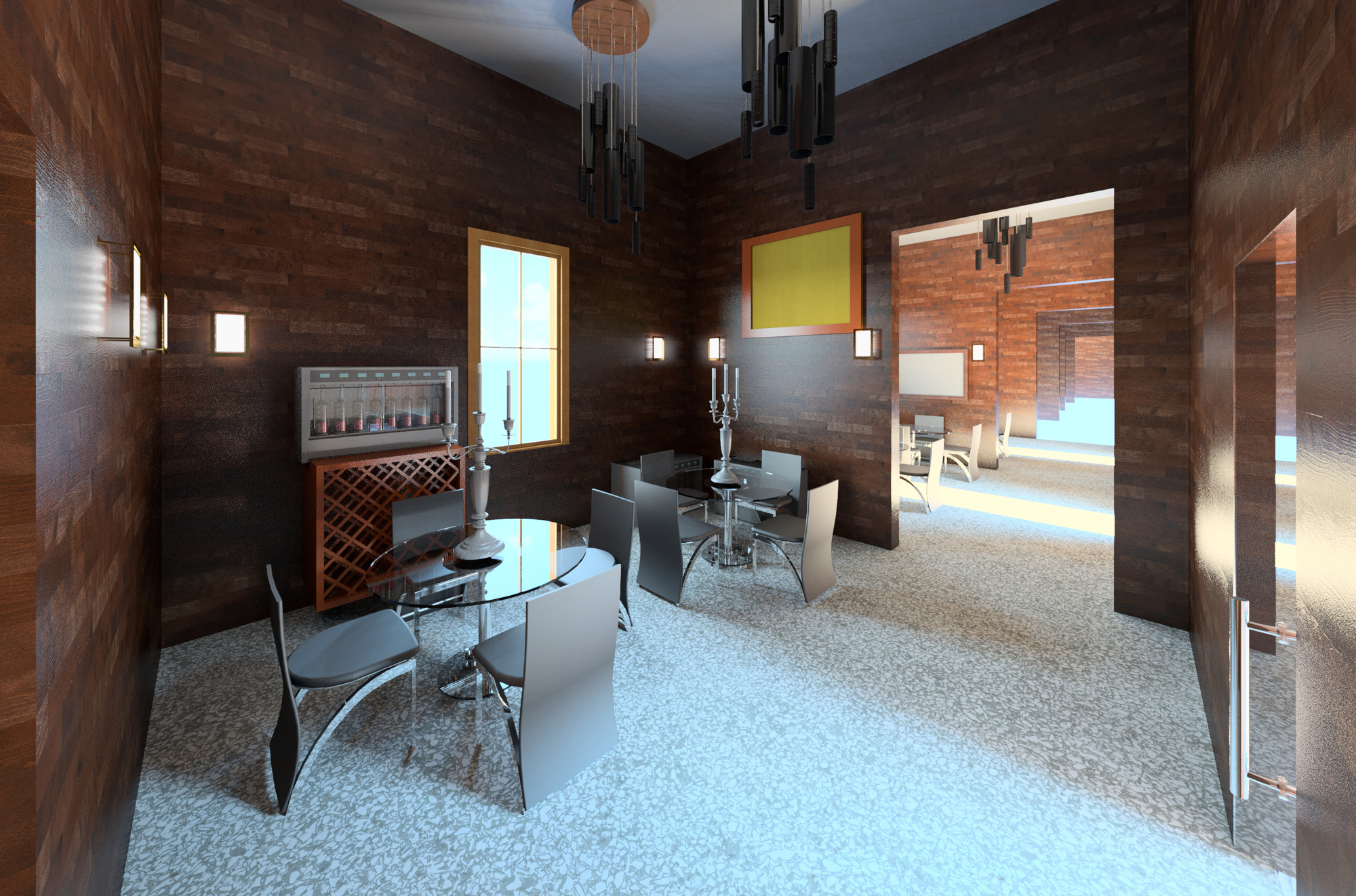 Raas-rendering20150209-29743-k0554b