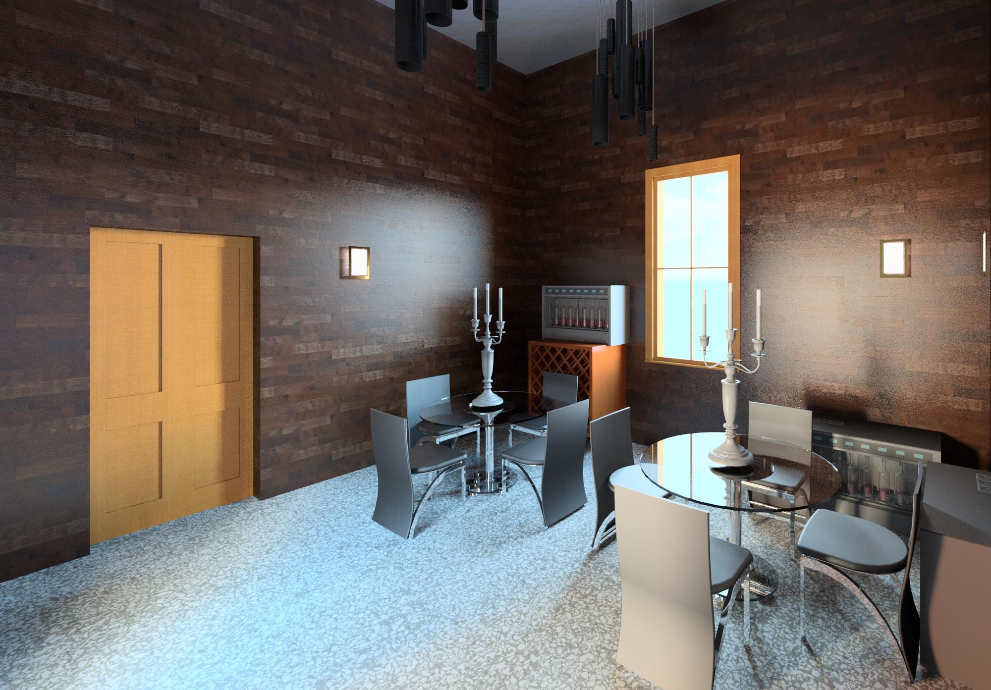 Raas-rendering20150209-29743-n381dq