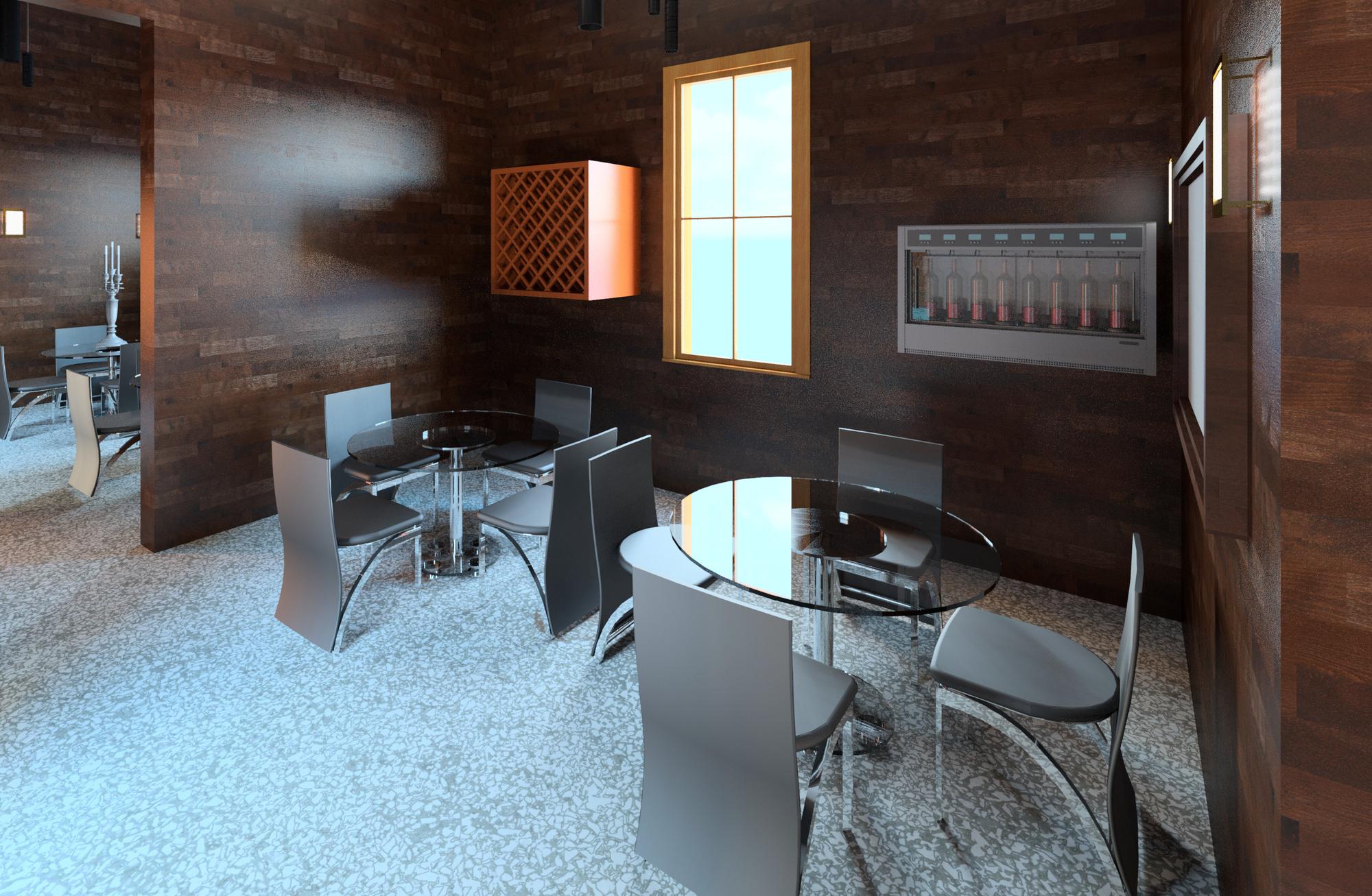Raas-rendering20150209-29743-1lnxbes