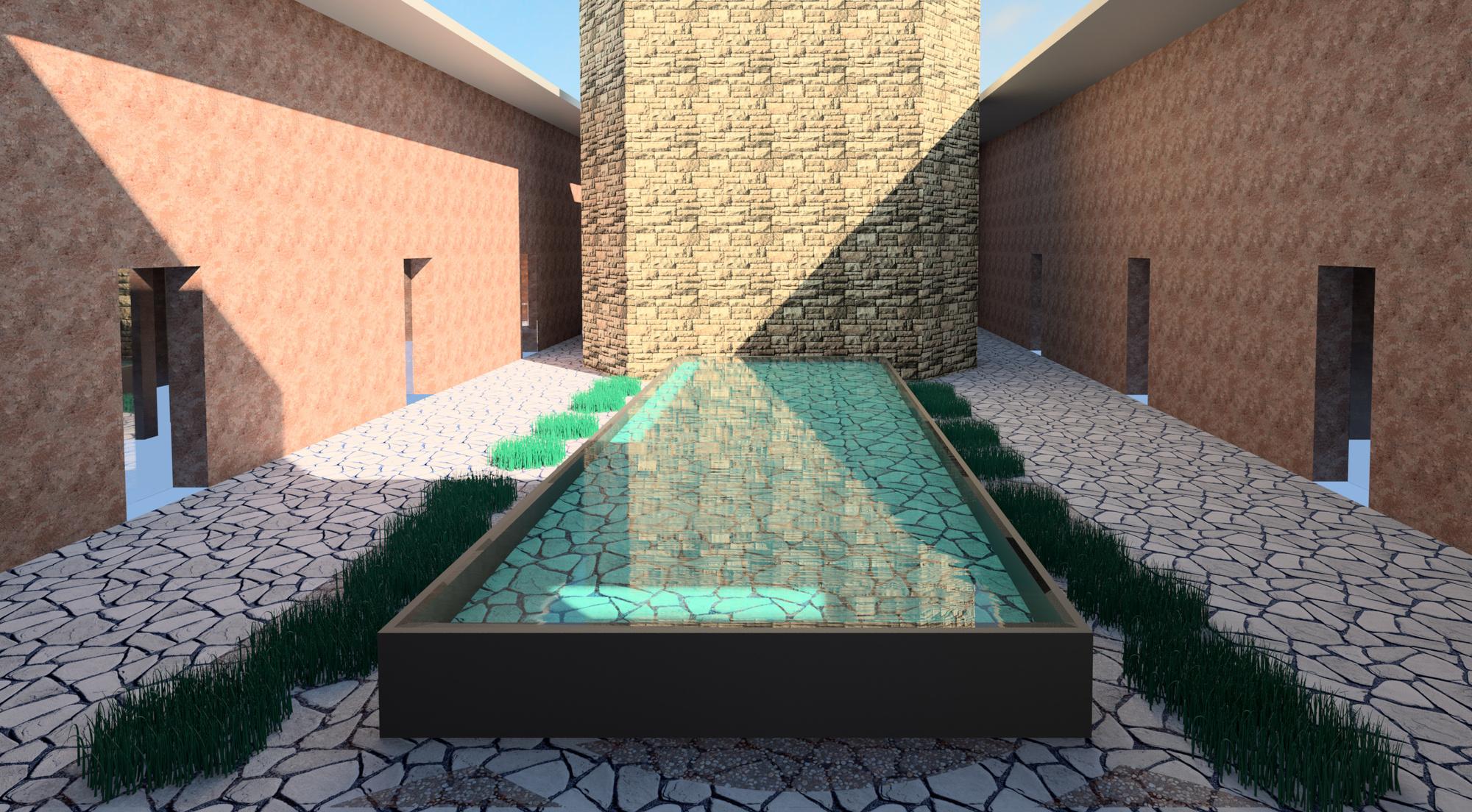 Raas-rendering20150209-29743-76567r