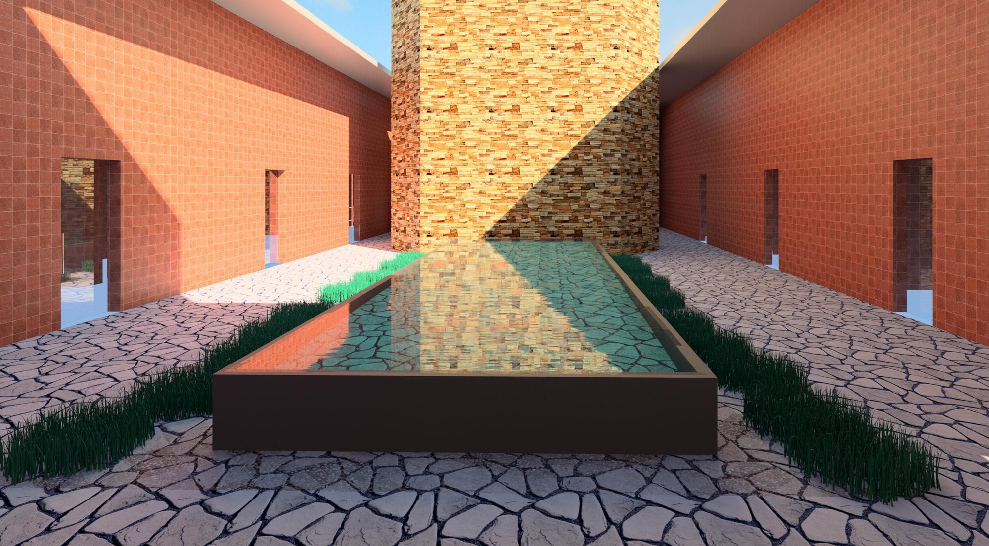 Raas-rendering20150209-29743-51m6uy