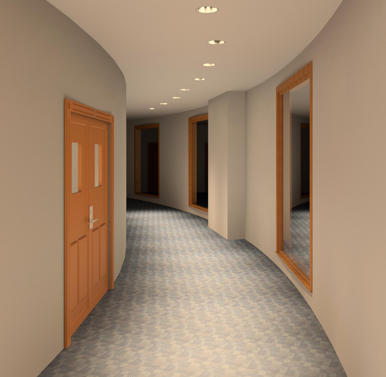 Raas-rendering20150209-30996-188bnc7