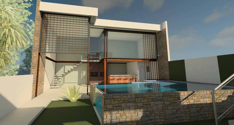 Raas-rendering20150209-12264-1hy2hwd