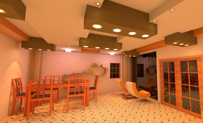 Raas-rendering20150209-18976-trju0t