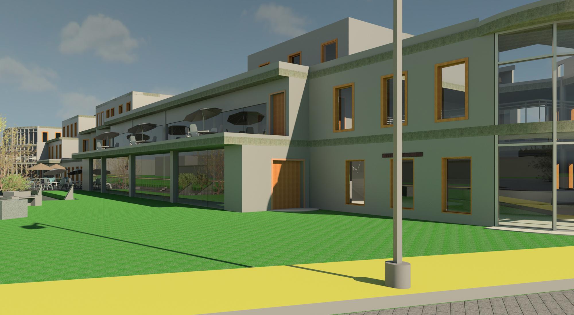 Raas-rendering20150210-2442-1rneskn