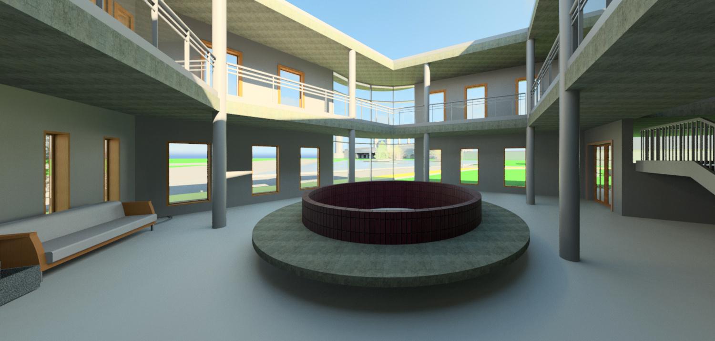 Raas-rendering20150210-2442-25zxlo
