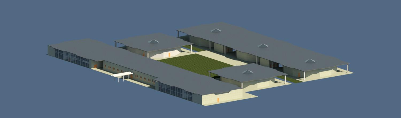 Raas-rendering20150210-15992-1qii41v