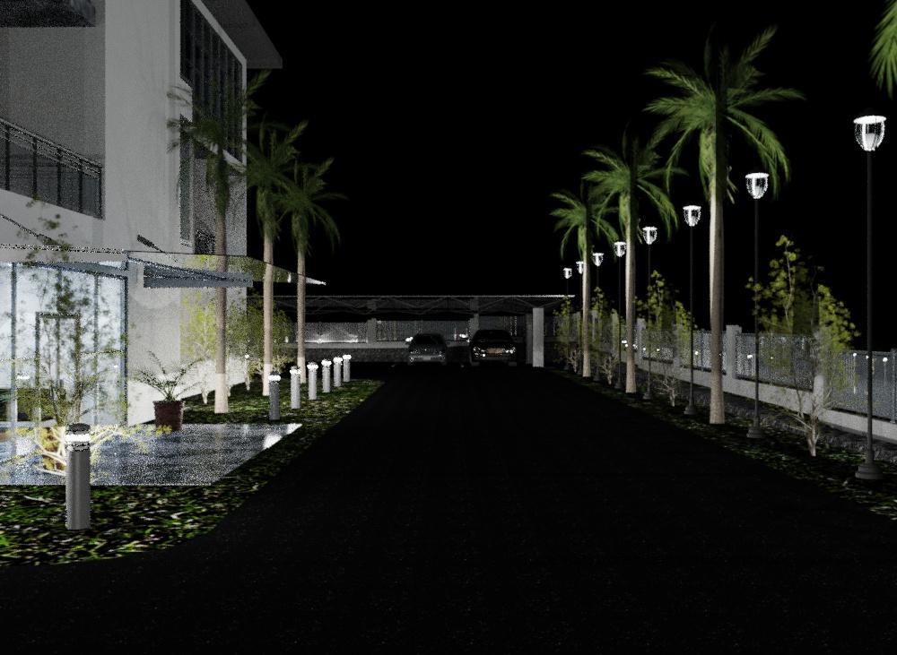 Raas-rendering20150210-11365-123udv4