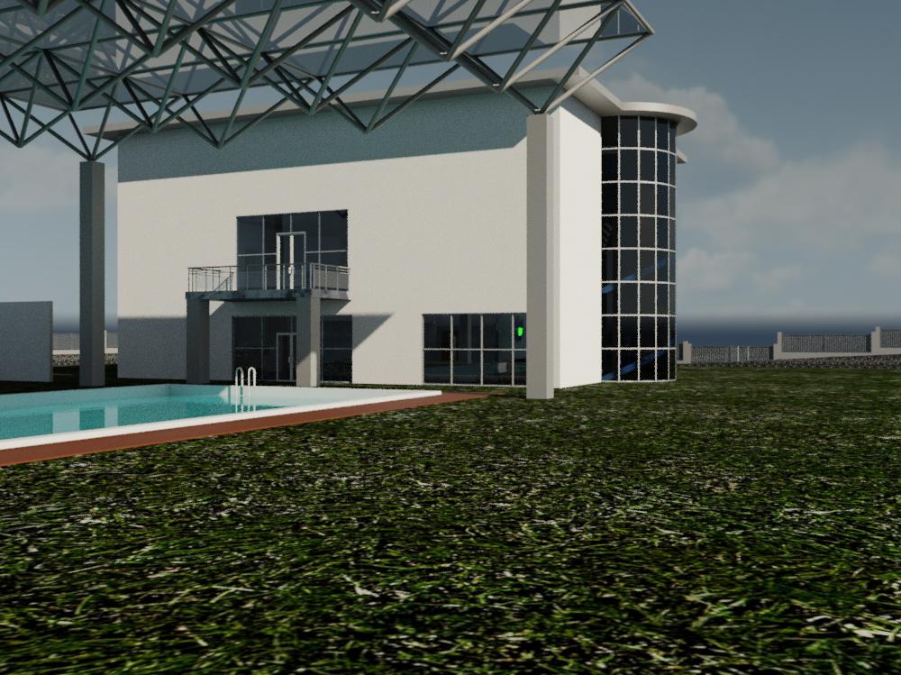 Raas-rendering20150210-11365-1e8bpan