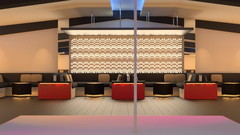 Raas-rendering20150210-20974-eji85y