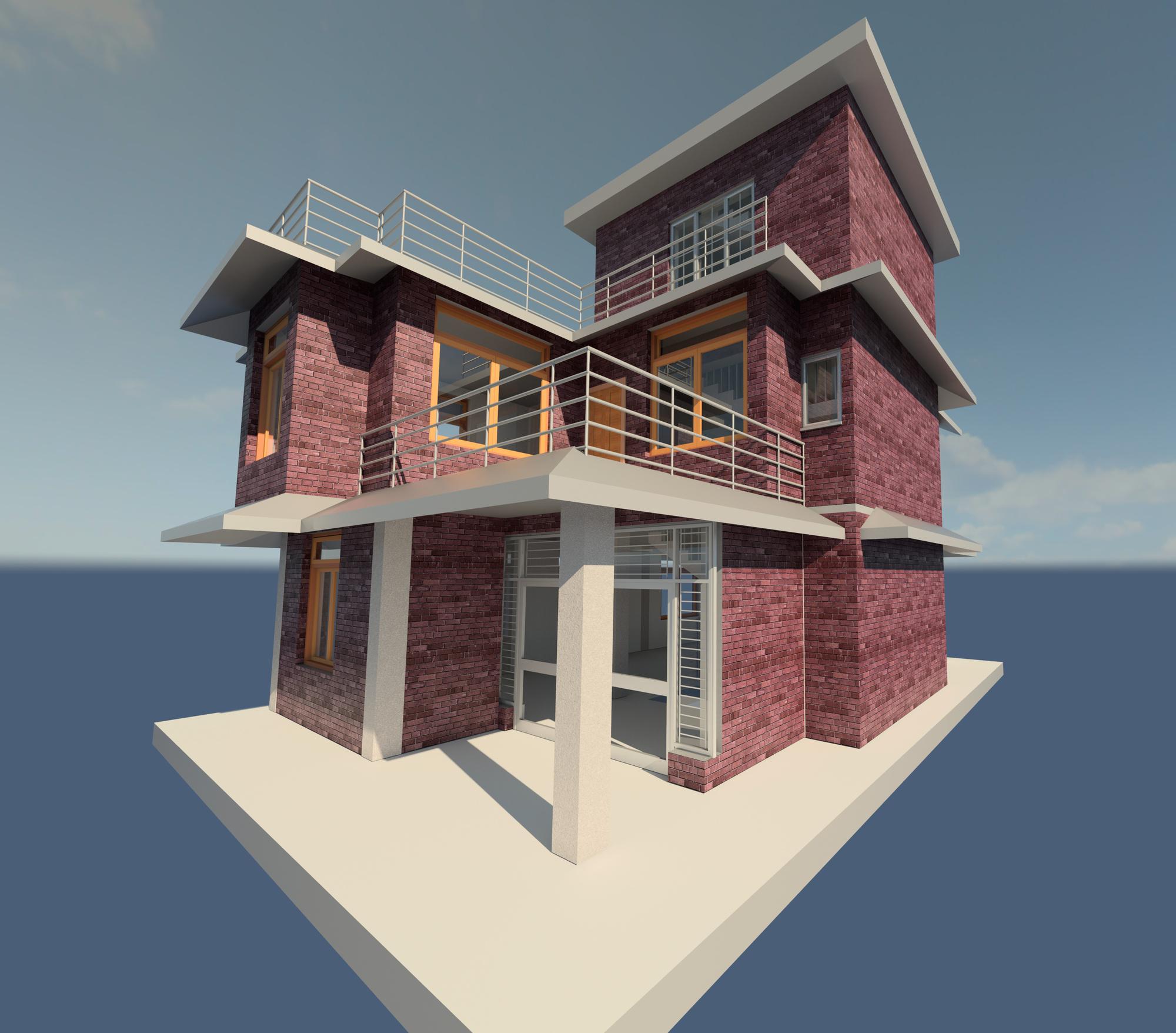 Raas-rendering20150211-10069-476lv1