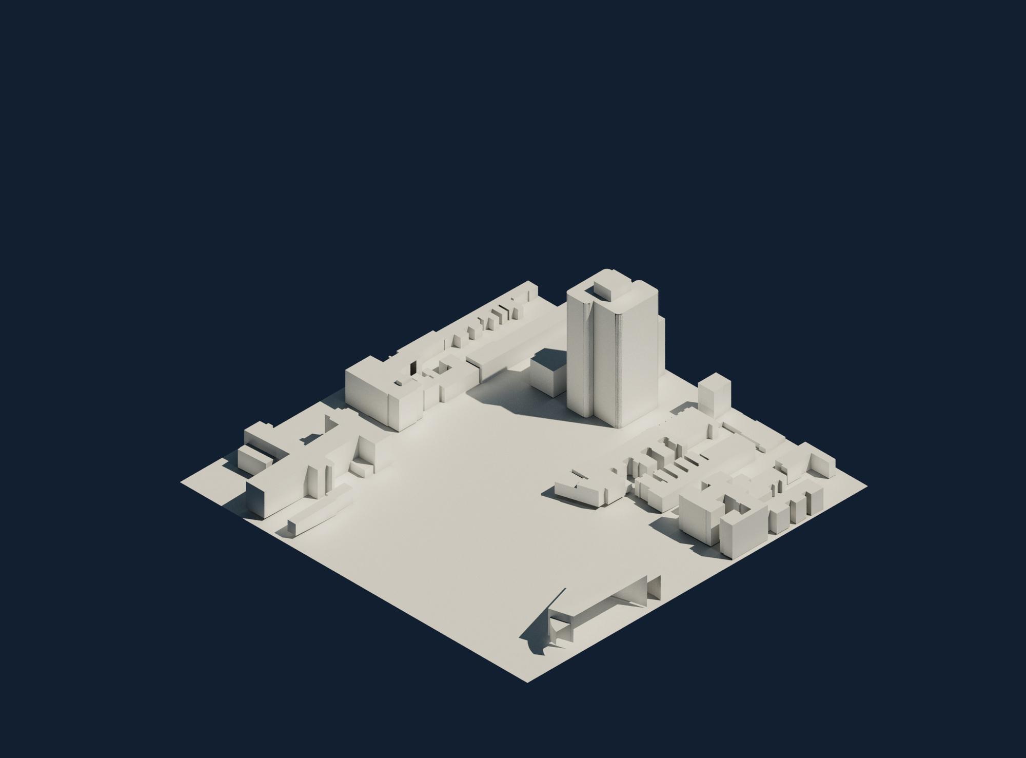 Raas-rendering20150211-21772-f4ju60