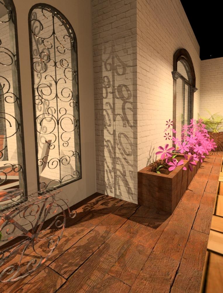 Raas-rendering20150211-21772-6kelqb
