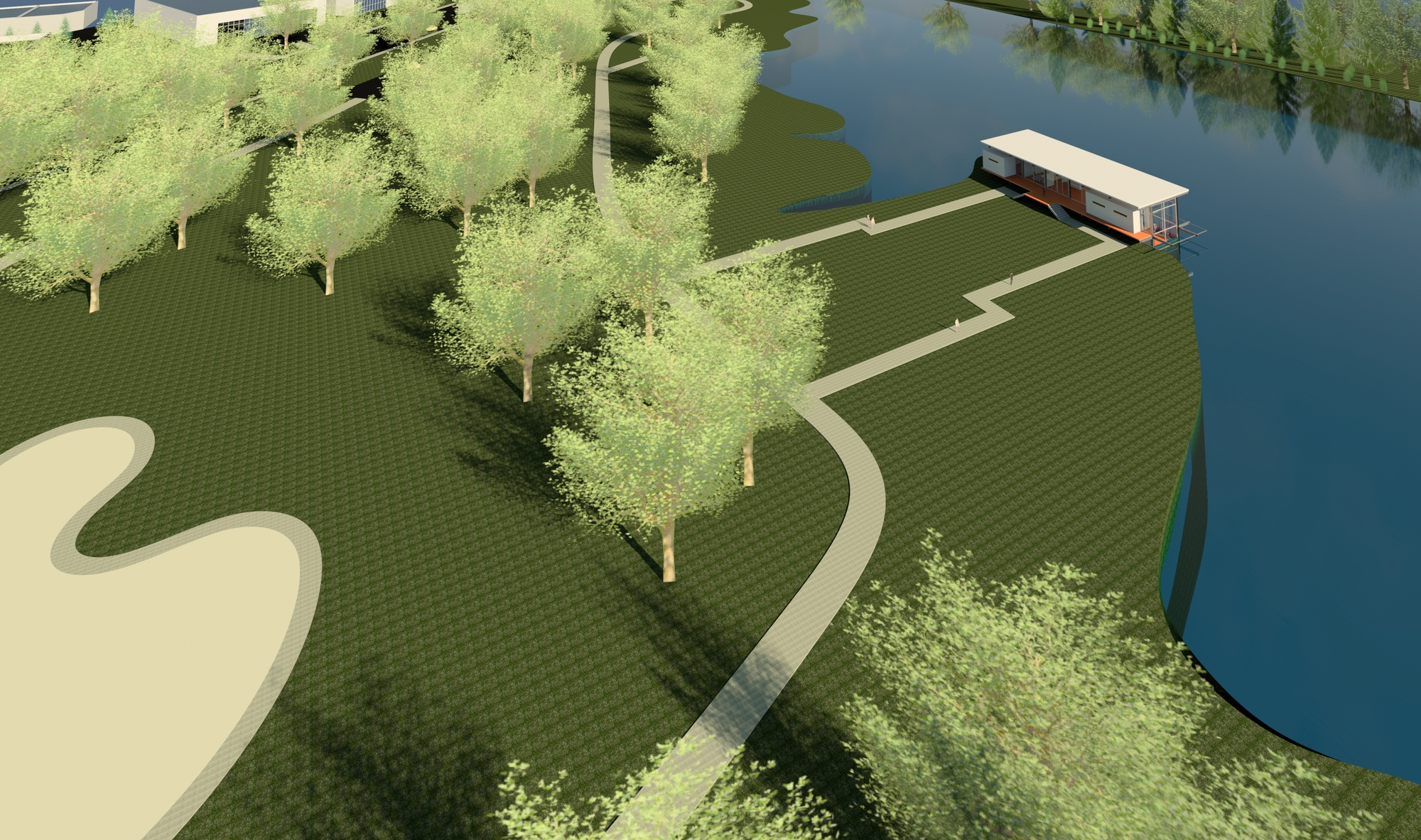 Raas-rendering20150211-7777-elmaa2