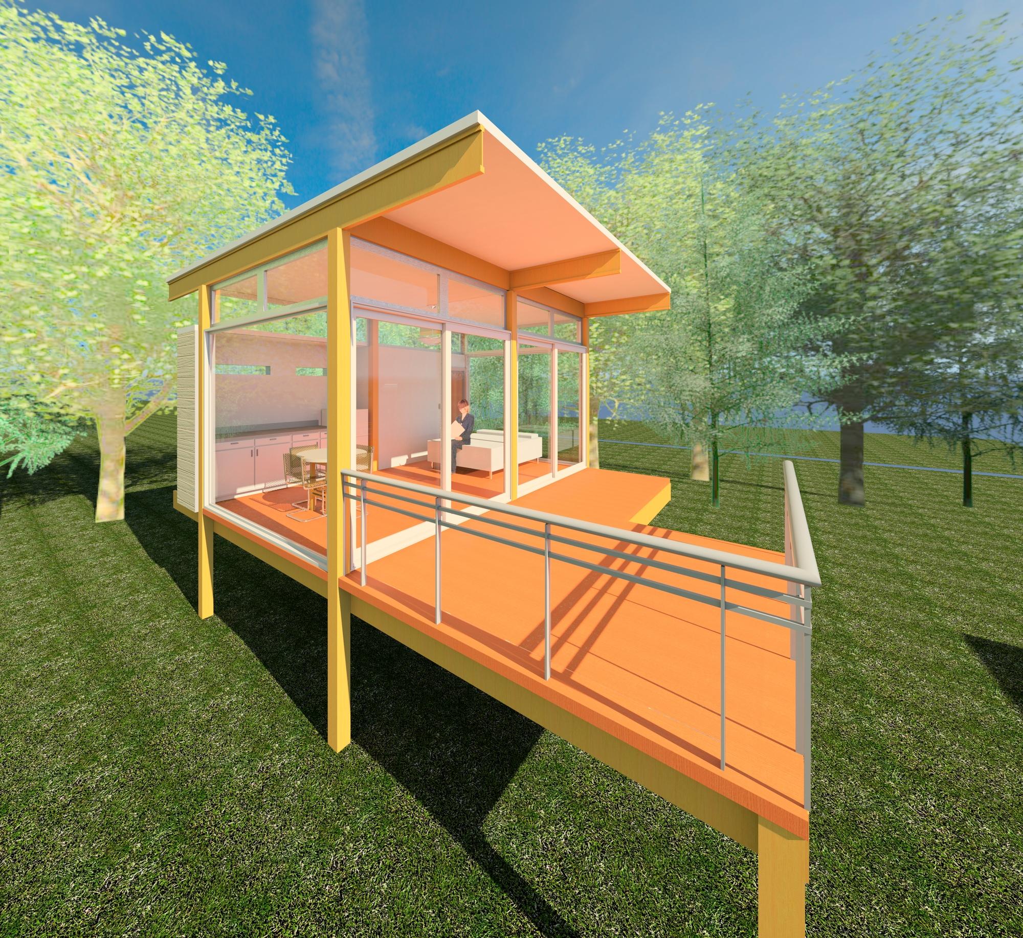 Raas-rendering20150211-7777-dfpcar