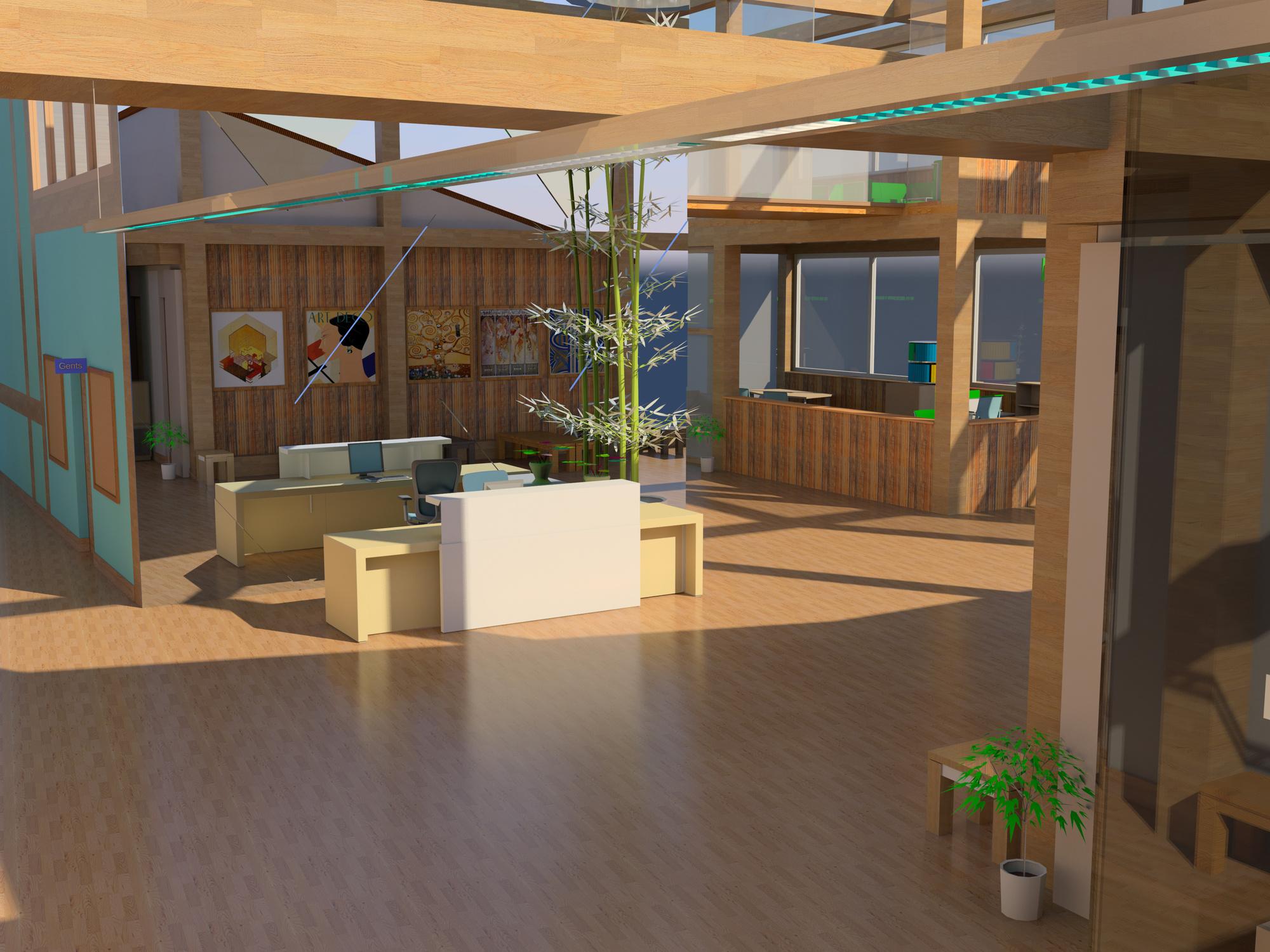 Raas-rendering20150212-21791-yoh8hd