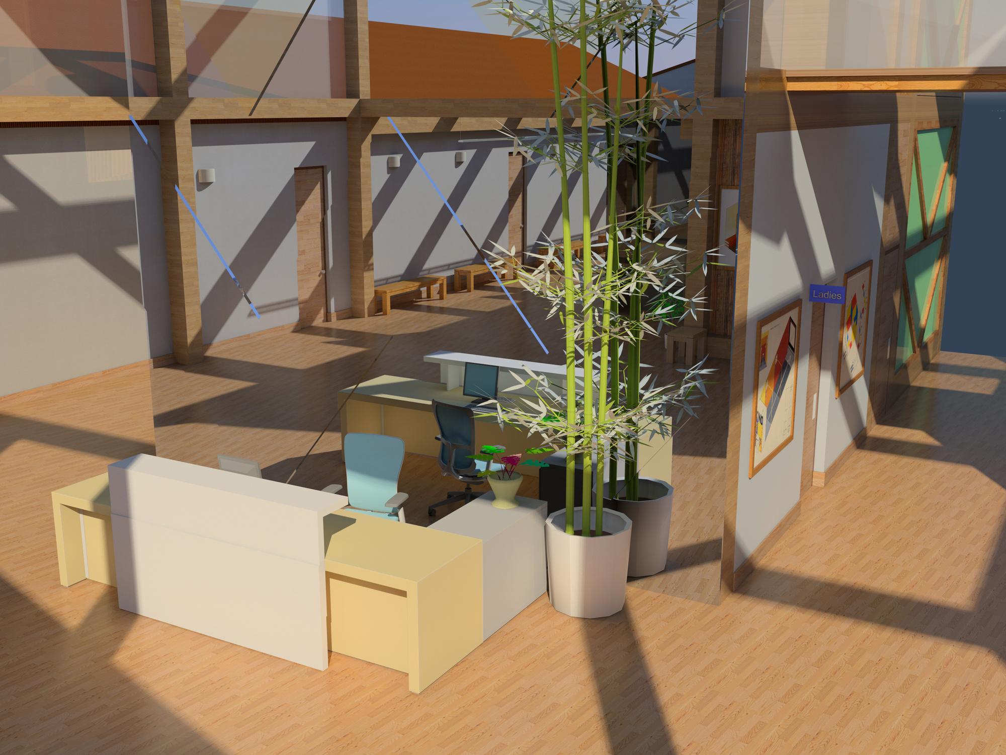 Raas-rendering20150212-21791-1ili1no