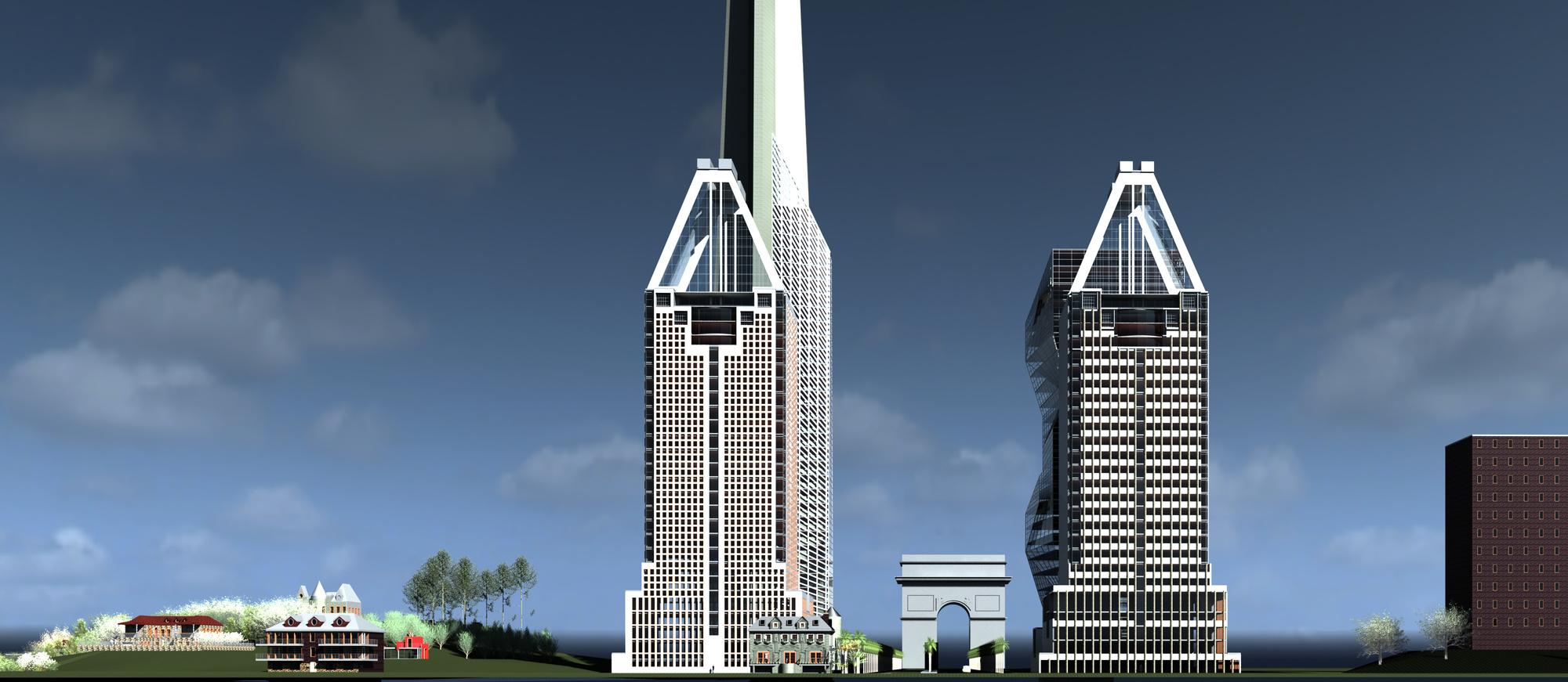Raas-rendering20150212-4275-kvl12v