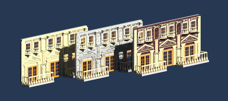 Raas-rendering20150212-5064-rkh9q2