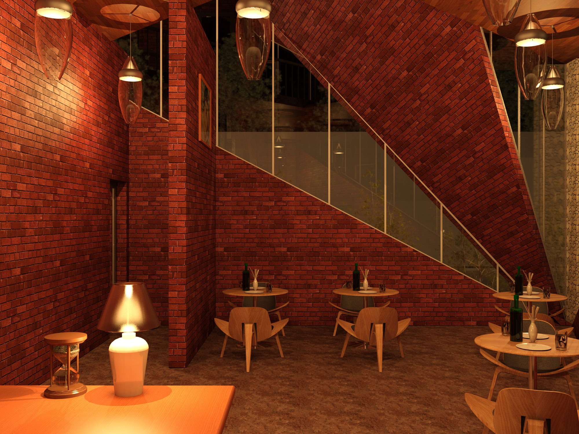 Raas-rendering20150213-5715-1307ohe