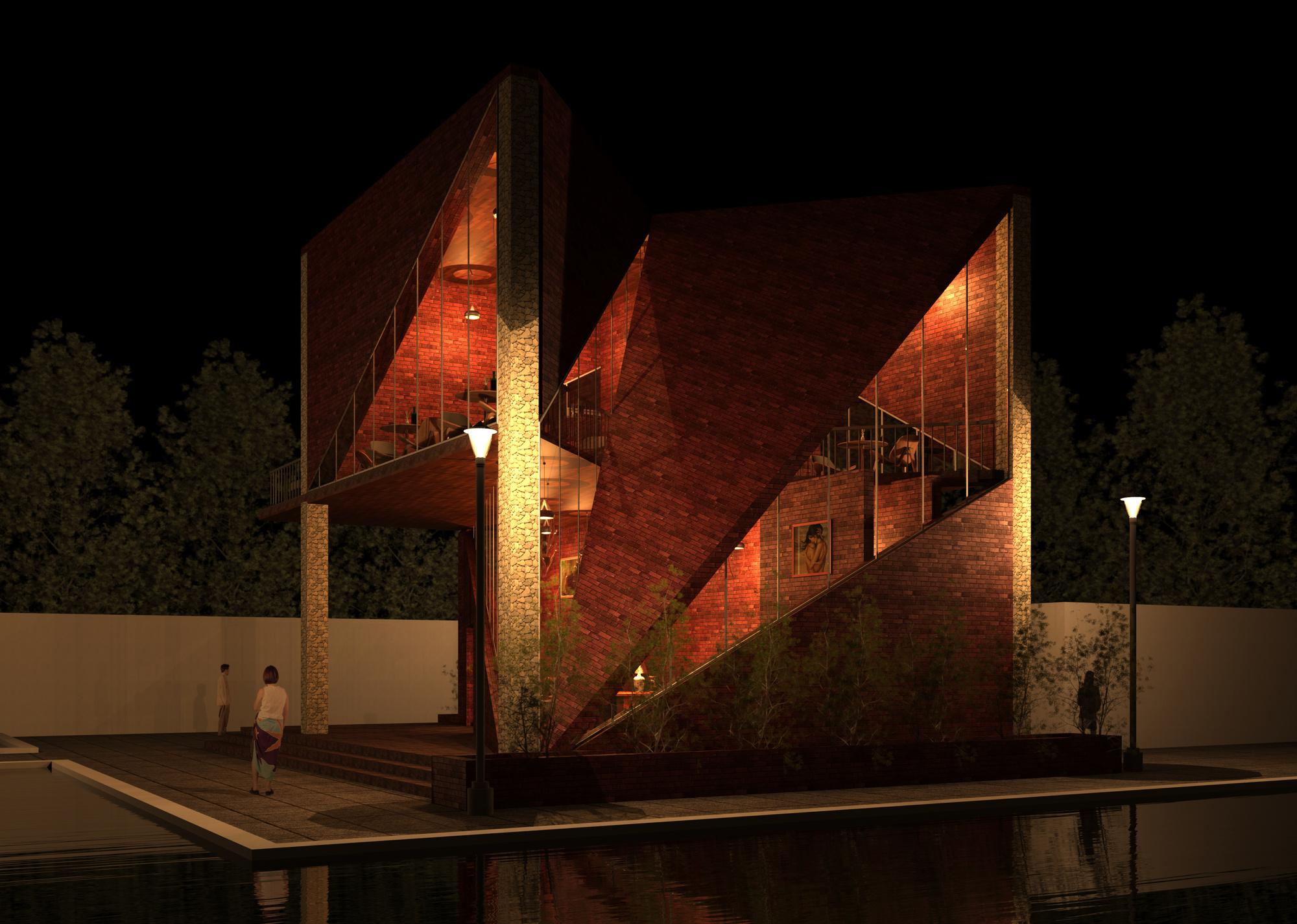 Raas-rendering20150213-4210-zysnws