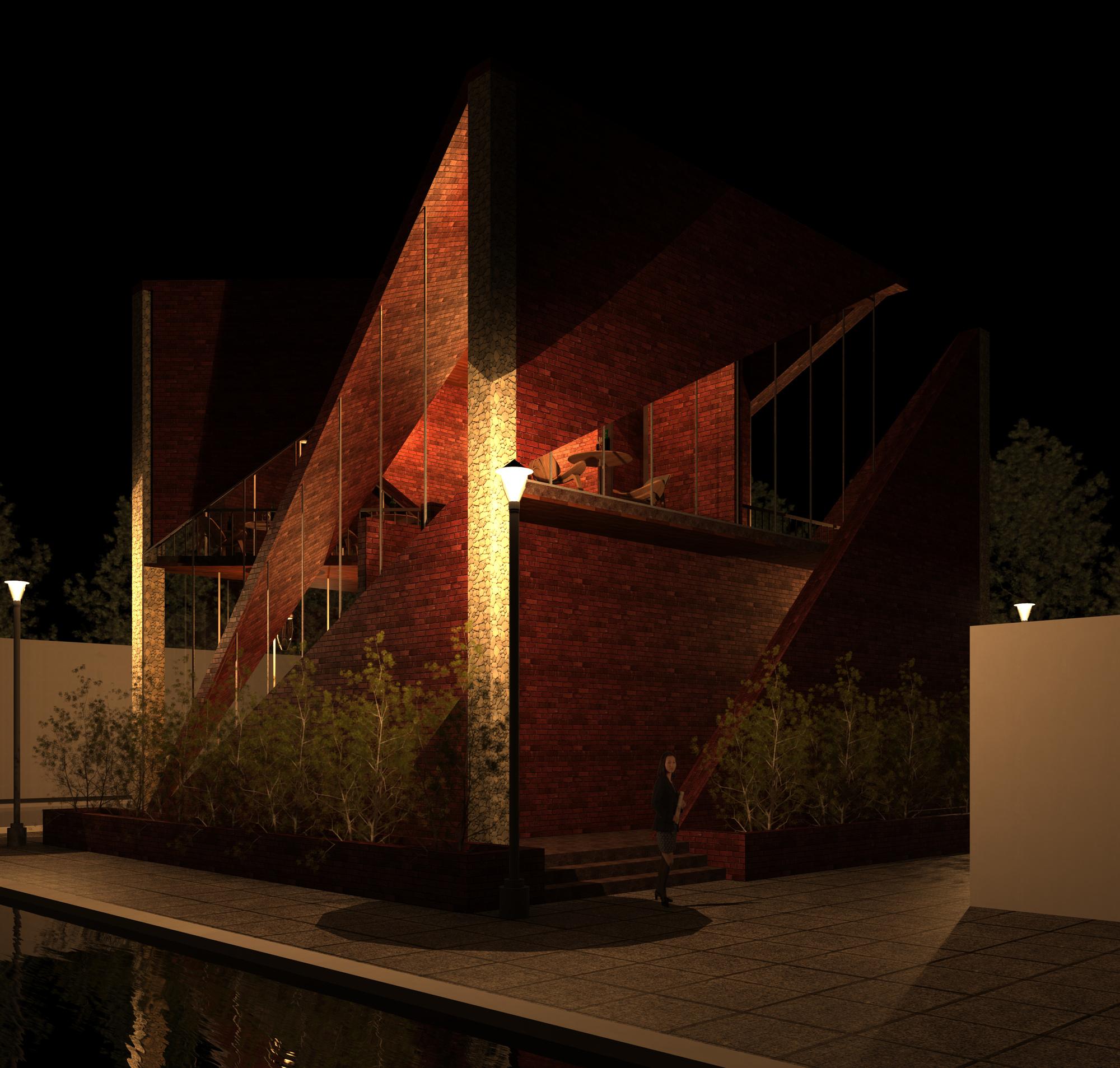 Raas-rendering20150213-4210-16lh1ct