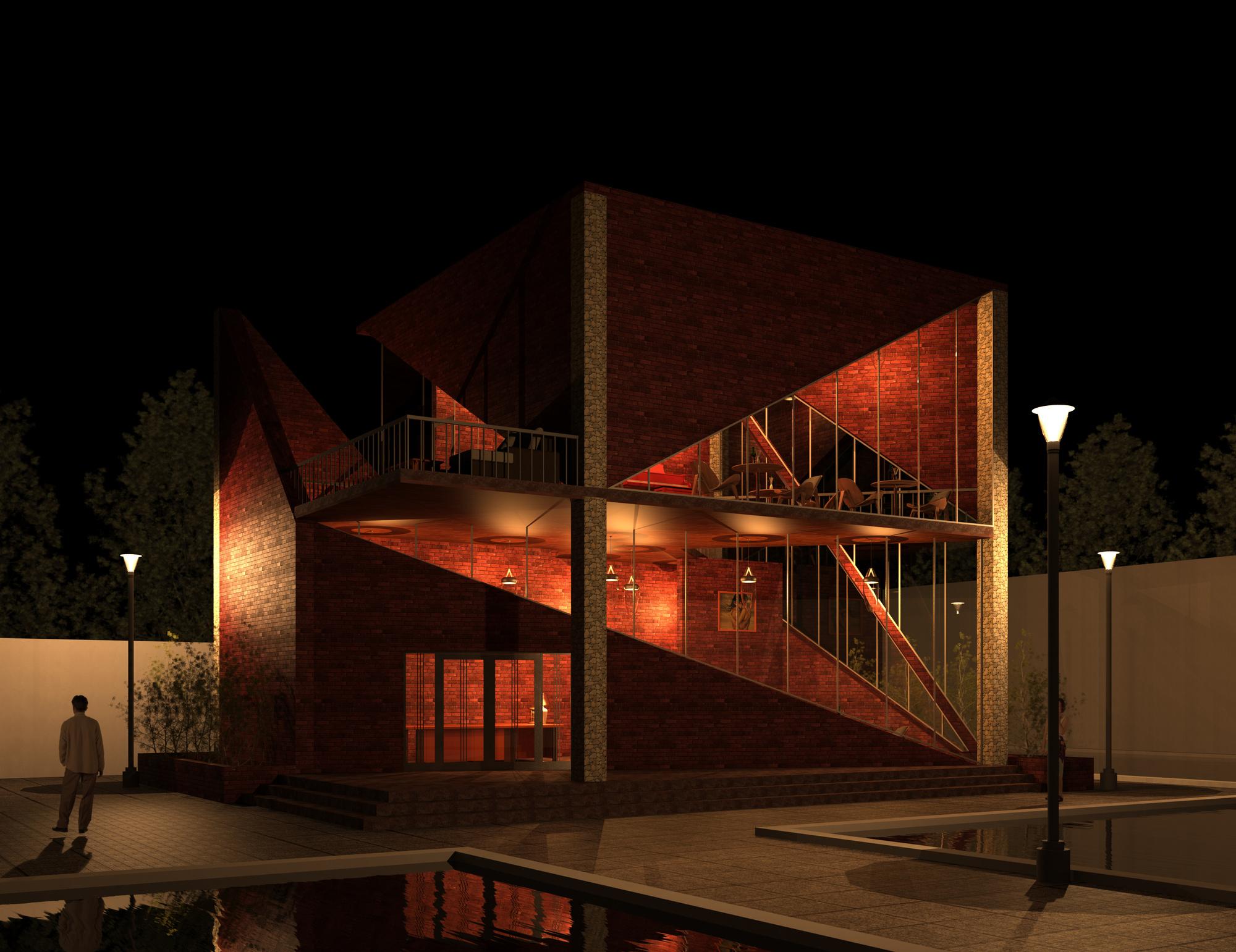 Raas-rendering20150213-4210-wx4fqp