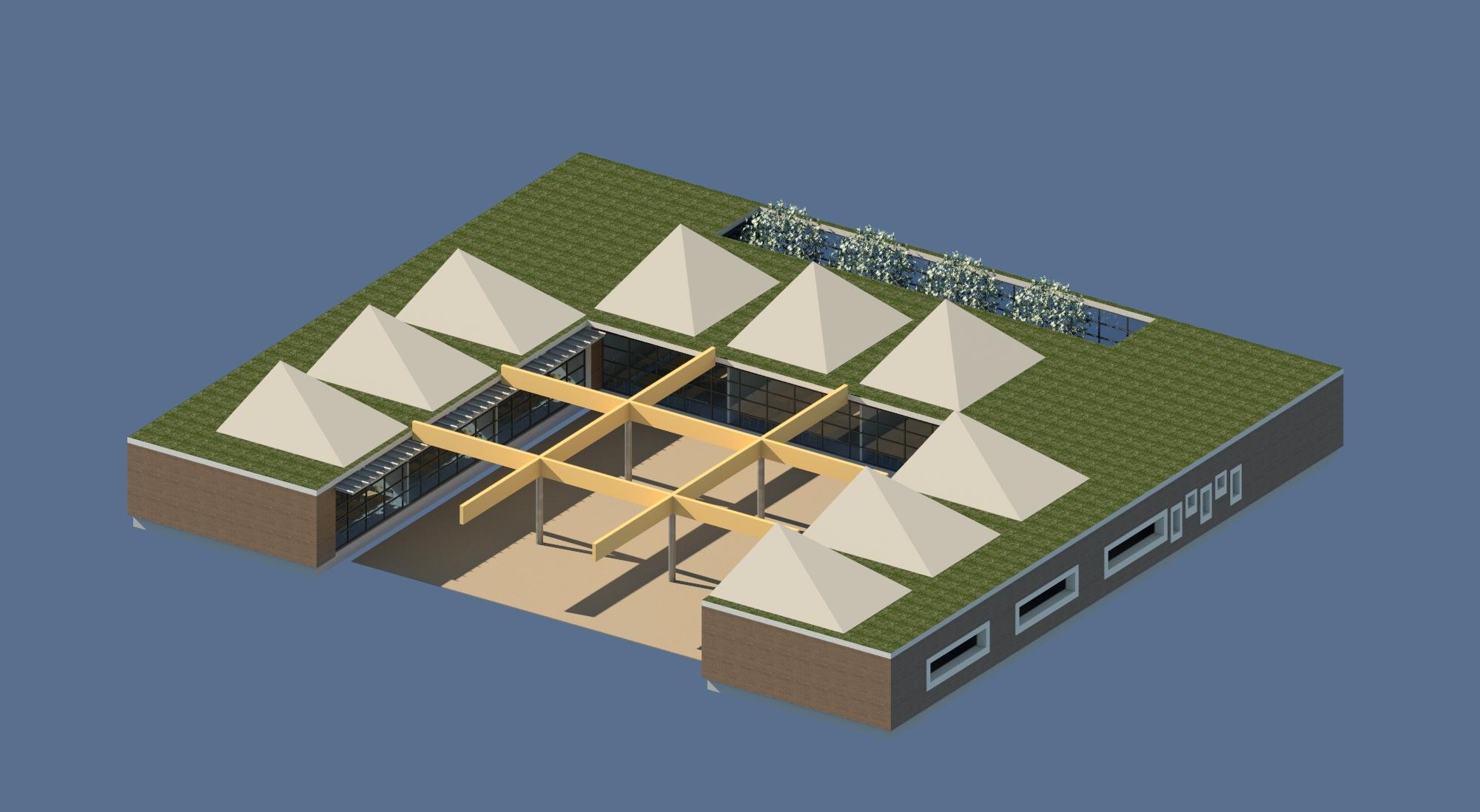 Raas-rendering20150213-14648-16n6nmo