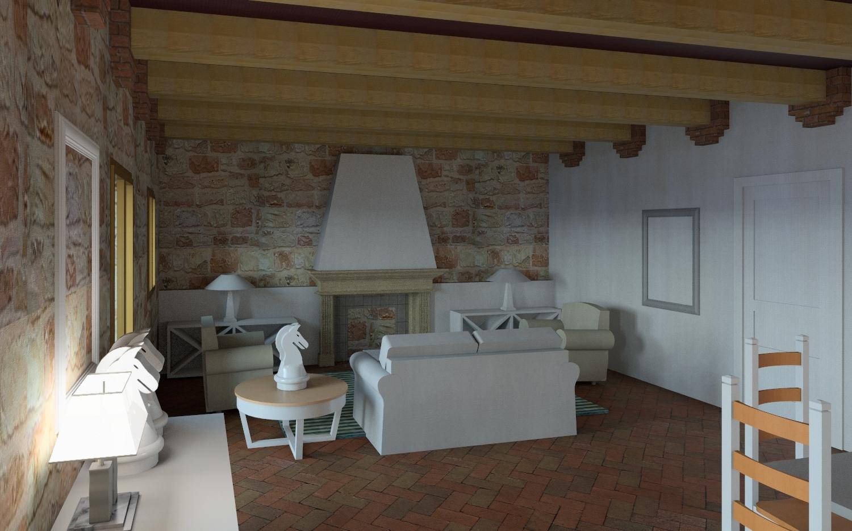 Raas-rendering20150213-15446-1qpsqeu