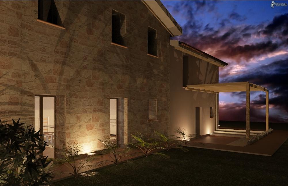 Raas-rendering20150213-15446-1n4pbst