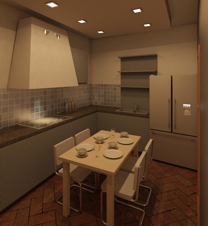 Raas-rendering20150213-15446-6bspxk
