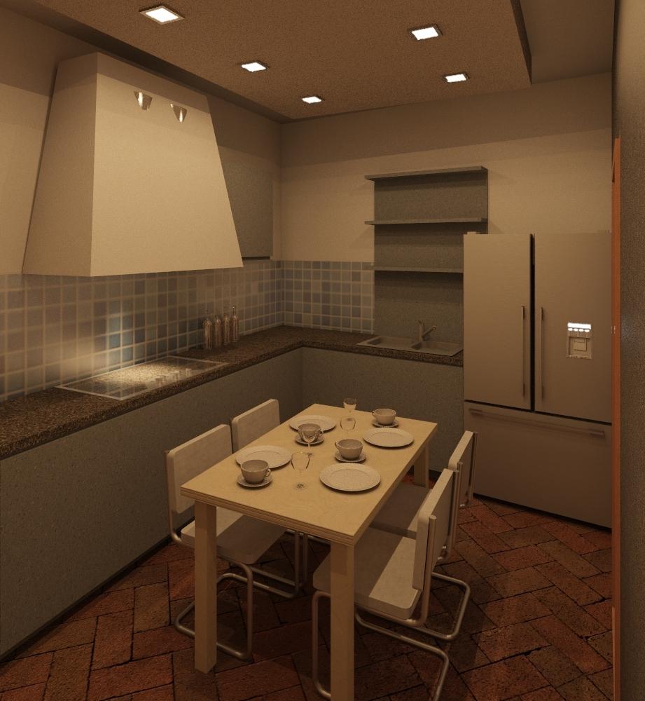Raas-rendering20150213-15446-1kllkh6