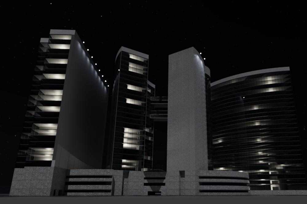 Raas-rendering20150213-16537-5tcdcb
