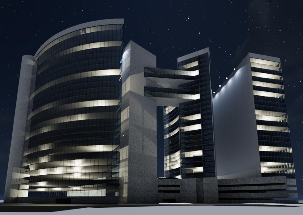Raas-rendering20150213-16537-lfs0rw