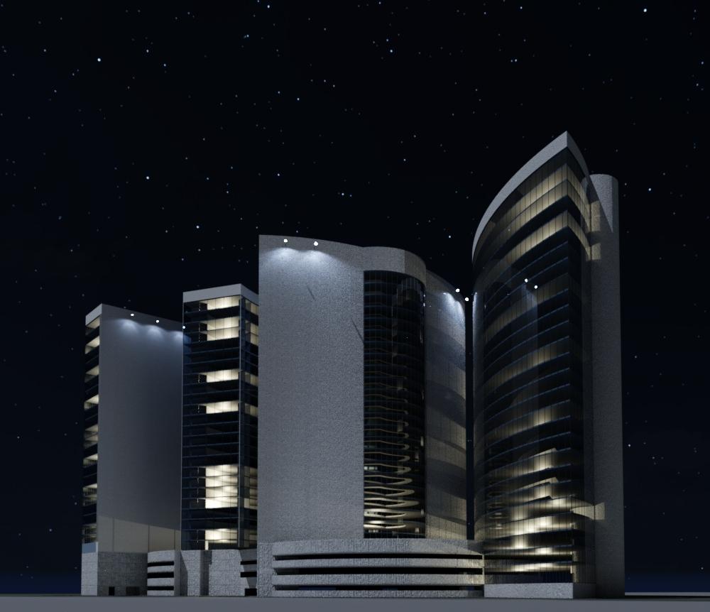 Raas-rendering20150213-16537-tnowiu