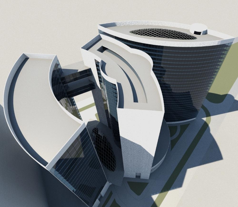 Raas-rendering20150213-16537-18xyoxg