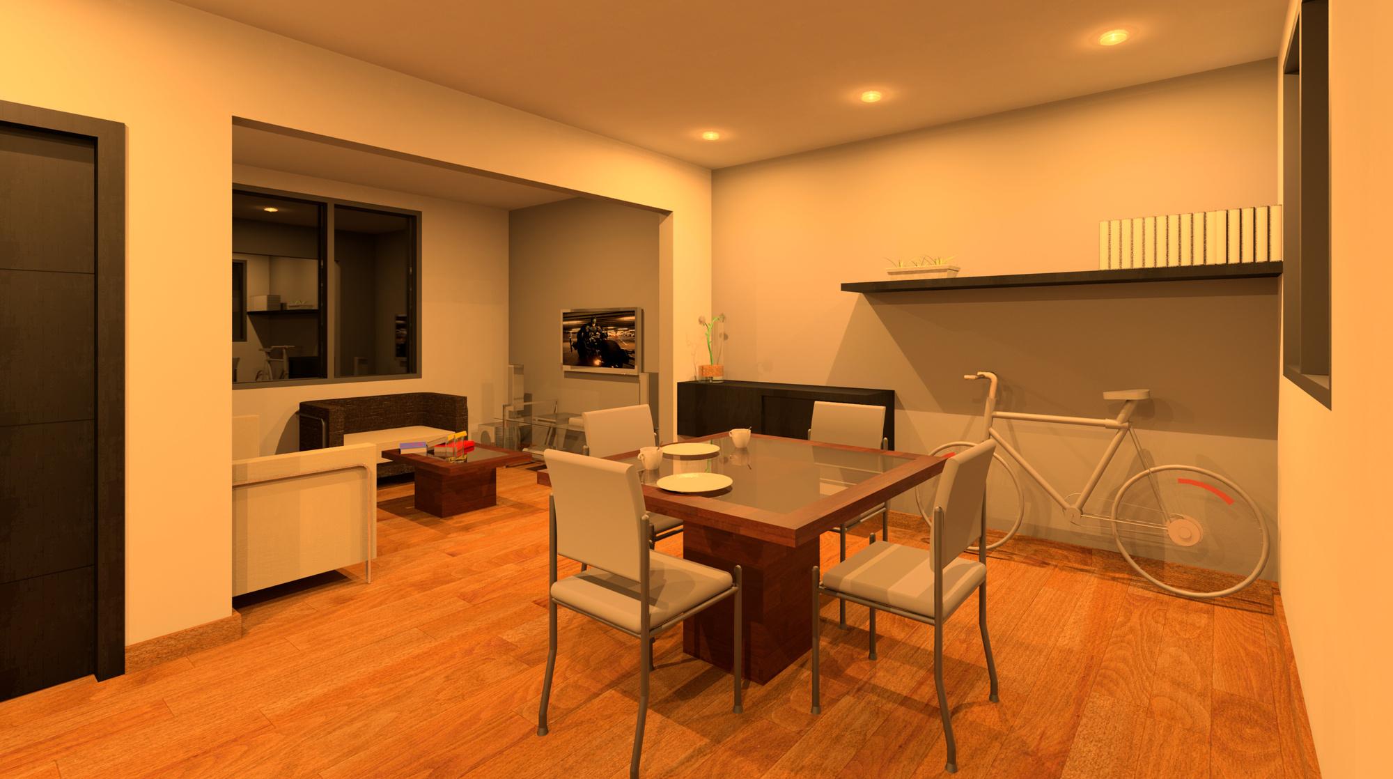 Raas-rendering20150214-11130-zui4o5