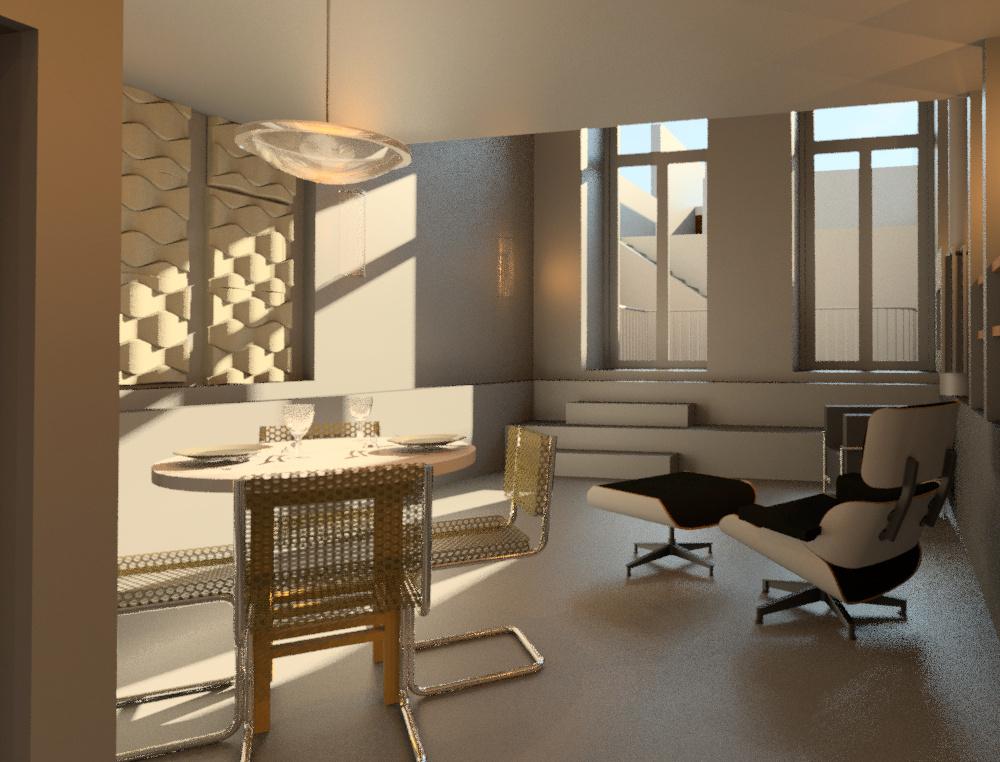 Raas-rendering20150217-8960-7ngcg4