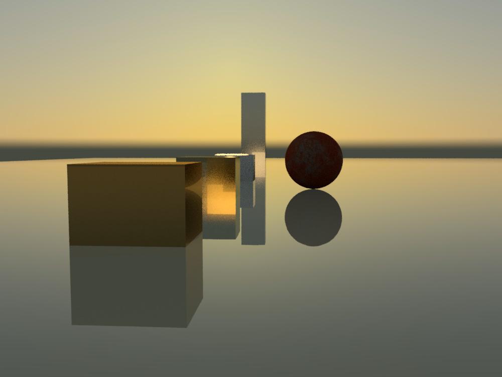 Raas-rendering20150217-11155-14eosz1